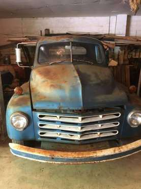 studebaker pickup for sale in Annville, PA