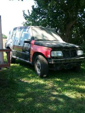 Tracker for sale in Bardolph, IL