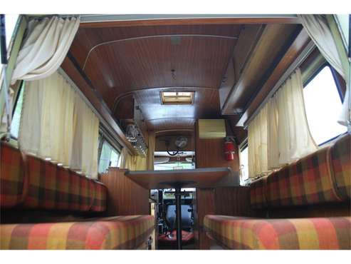 1970 Miscellaneous Recreational Vehicle for sale in Collierville, TN