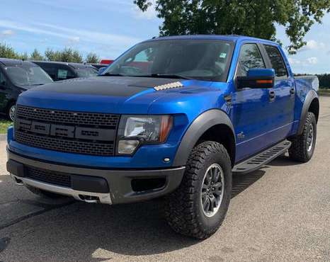 2008-2014 Ford F-150 4x4s $8000 and up for sale in Cranston, RI