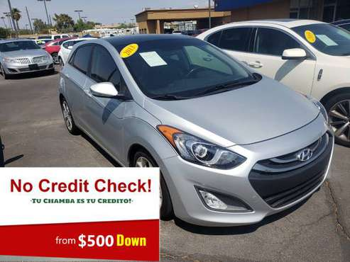 Buy Here Pay Here from Low Down Payment - Bad Credit - cars & trucks... for sale in Glendale, AZ
