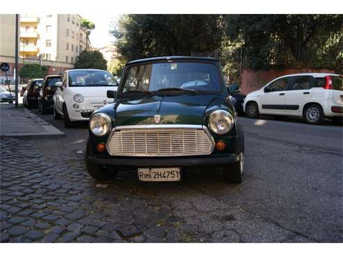 1993 MINI Rover for sale in Oceanside, NY