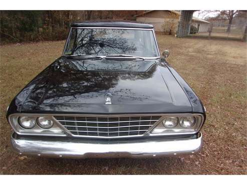 1965 Studebaker Commander for sale in Gray Court, SC