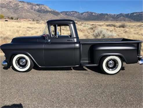 1956 Chevrolet Pickup for sale in Albuquerque, NM