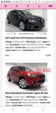 Buy Here Pay Here - Used Auto Sales!!! - cars & trucks - by dealer -... for sale in Woodbridge, stafford, dumfries, Arlingto, District Of Columbia