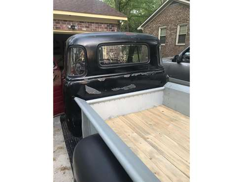 1953 Chevrolet 3100 for sale in Summerville , SC