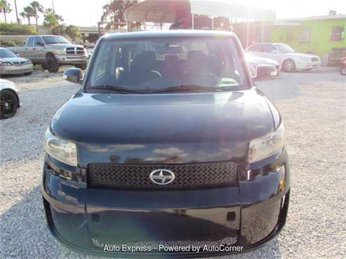2008 Scion Xb for sale in Orlando, FL