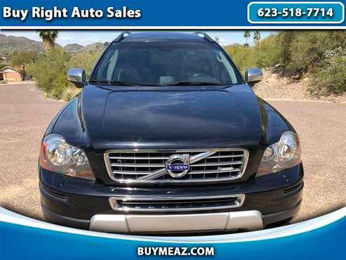 2011 Volvo XC90 3.2 R-Design for sale in Phoenix, AZ