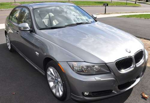 2011 BMW 328 xi for sale in Lower Gwynedd, PA
