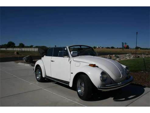 1971 Volkswagen Beetle for sale in Long Island, NY