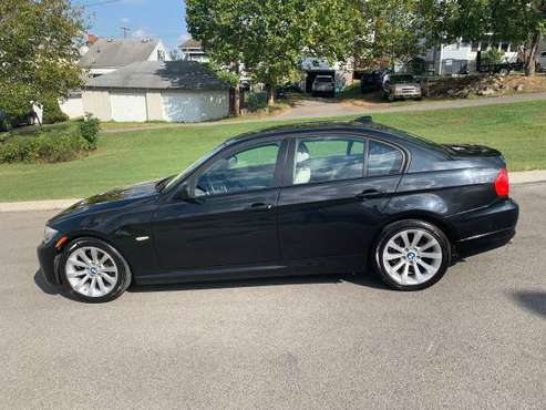 2011 BMW 328i for sale in Clarksburg, WV