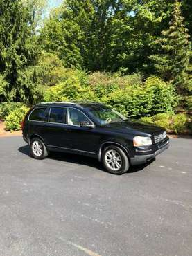 2007 Volvo XC90 for sale in Indianapolis, IN