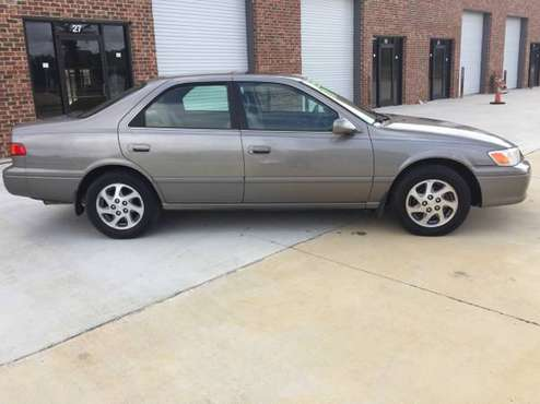 Toyota for sale in Brandon, MS