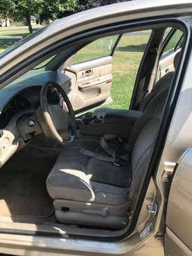 Buick Century for sale for sale in Zanesville, OH