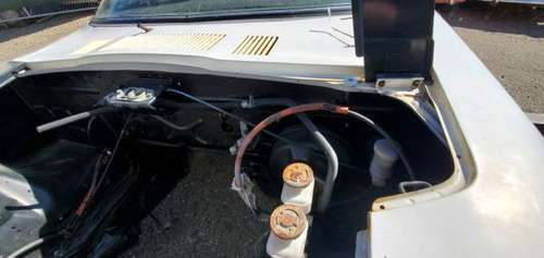 Danger Beware 1978 Datsun 280Z $3250 Prescott - cars & trucks - by... for sale in Prescott, AZ