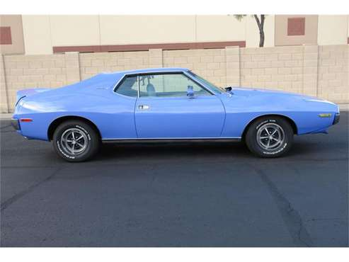 1973 AMC Javelin for sale in Phoenix, AZ