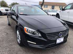 2005-2013 volvo all makes 4500 up for sale in Cranston, RI