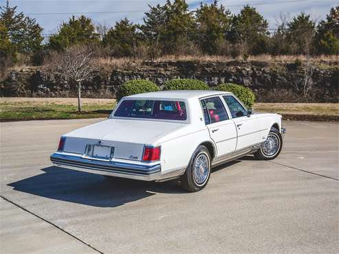 1977 Cadillac Seville for sale in Fort Lauderdale, FL