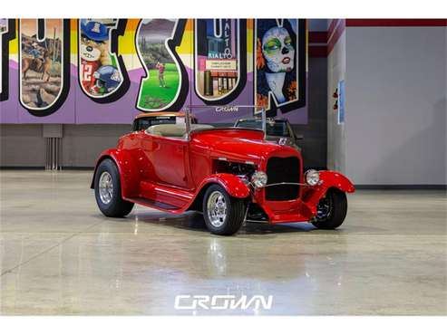 1929 Ford Roadster for sale in Tucson, AZ