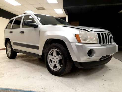 Jeep Grand Cherokee....NICE!!!!!!... - cars & trucks - by dealer -... for sale in Decatur, GA