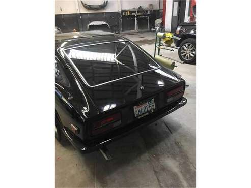 1973 Datsun 240Z for sale in Long Island, NY