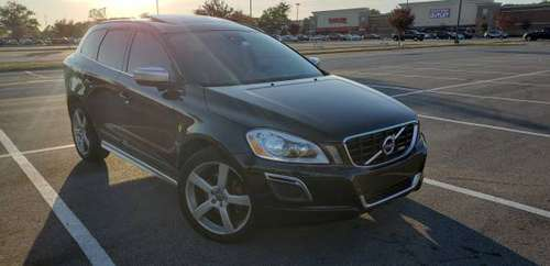 VOLVO XC60 R DESIGN for sale in Pottstown, PA