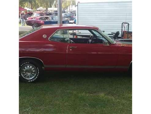 1968 Ford Torino for sale in Long Island, NY