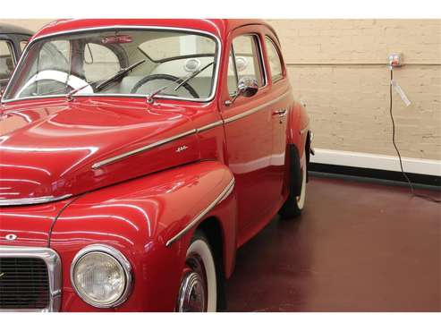 1964 Volvo PV544 for sale in Paris , KY