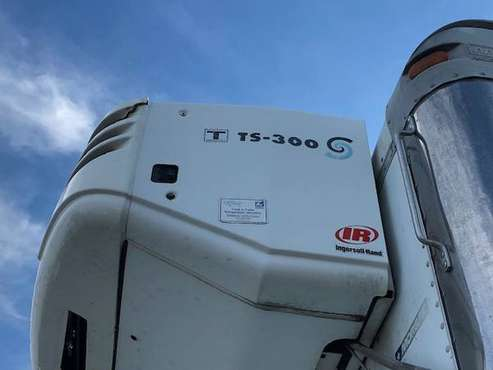 2007 THERMO KING TS300 REEFER UNIT for sale in Miami, FL