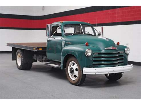 1947 Chevrolet Pickup for sale in Gilbert, AZ