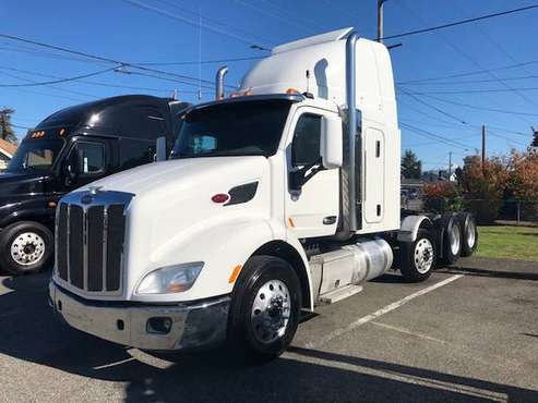 2015 Perbilt 579 Diesel - $47,999 - MK Motors for sale in Marysville, WA