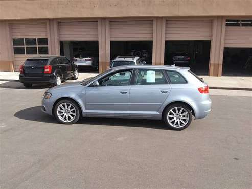 2011 Audi A3 2.0 TDI Premium Plus for sale in Colorado Springs, CO