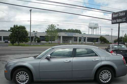 06 CHRYSLER 300 Only $800 down! No Credit Check! for sale in clarksville, TN, TN
