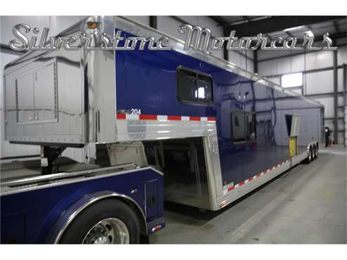 2006 Freightliner M2 106 for sale in North Andover, MA