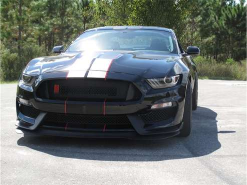 2018 Shelby GT for sale in Ocala, FL