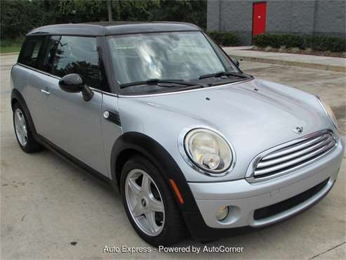 2010 MINI Cooper for sale in Orlando, FL