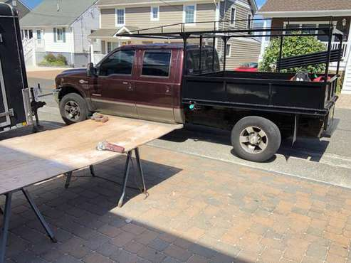 King Ranch Truck For Sale for sale in Toms River, NJ