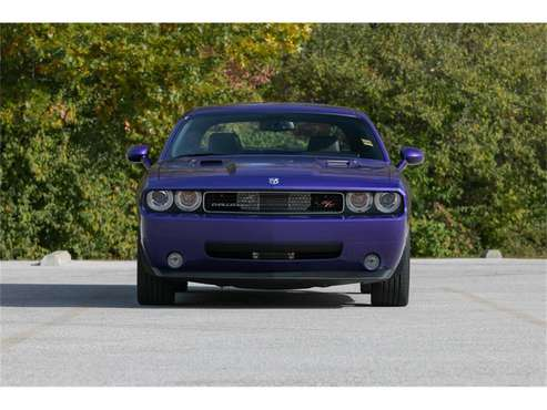 2010 Dodge Challenger R/T for sale in St. Charles, MO