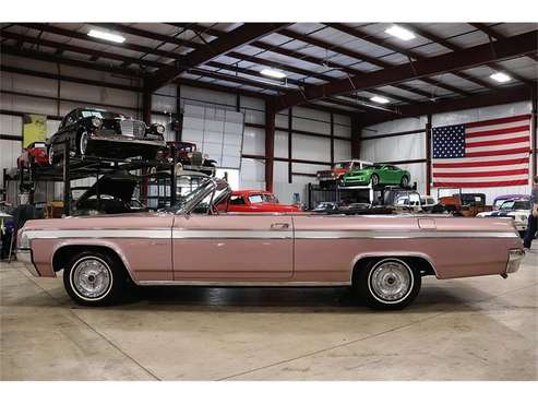 1963 Oldsmobile Starfire for sale in Kentwood, MI