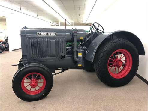 1920 Miscellaneous Tractor for sale in Morgantown, PA