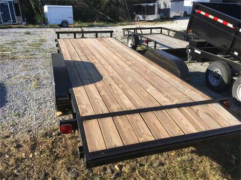2019 Unspecified Trailer for sale in Dickson, TN