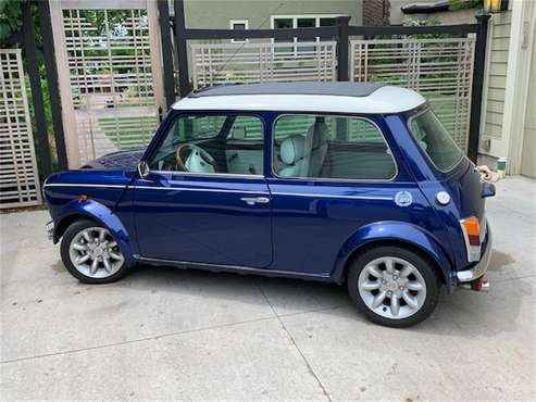 1998 MINI Rover for sale in Minneapolis, MN