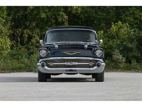 1957 Chevrolet 210 for sale in St. Charles, MO