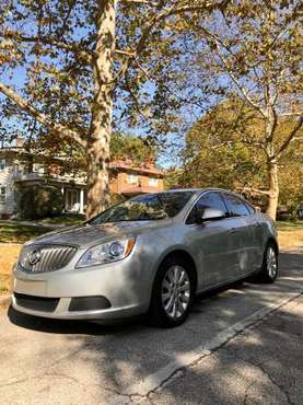 2015 Buick Verano for sale in Indianapolis, IN
