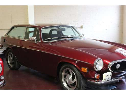 1972 Volvo 1800ES for sale in Paris , KY