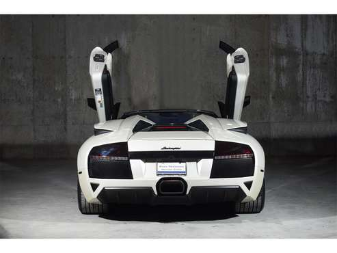 2010 Lamborghini Murcielago for sale in Valley Stream, NY
