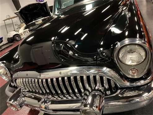 1953 Buick Special for sale in Bismarck, ND