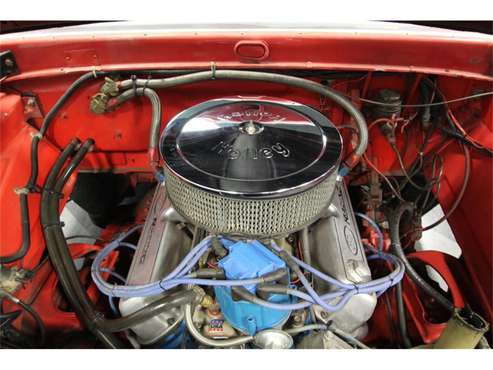 1966 Ford F100 for sale in Concord, NC