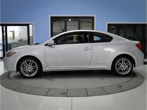2005 Scion TC for sale in Palmetto, FL