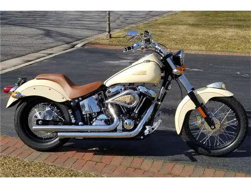 2001 Indian Scout for sale in West Palm Beach, FL